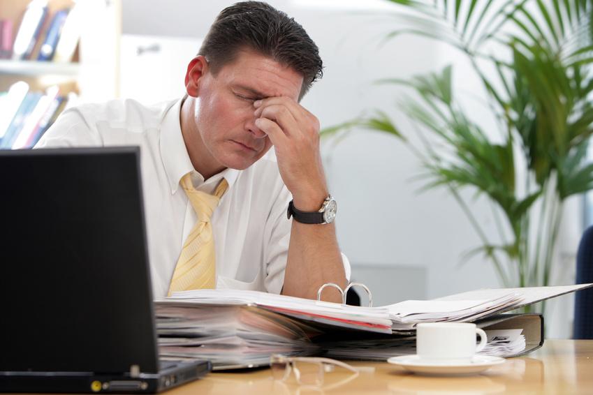 müde verquollene augen vitamin d mangel