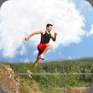 Jump (Thomas F.)