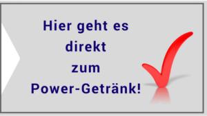 Power-Getränk